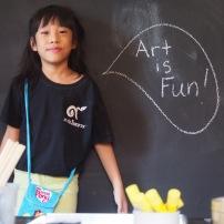 Imaginative Learning